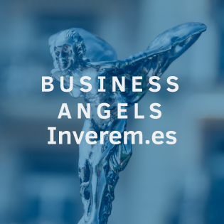 ¿Qué son business angels?